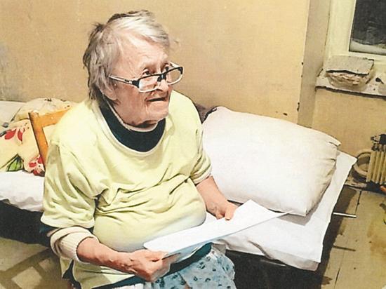 Зачем сотруднику ФСО доверенность на квартиру 87-летней москвички