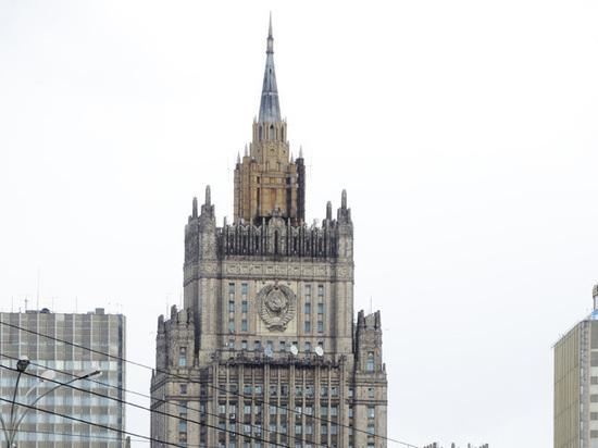 Замгоссекретаря Шеннон планирует встретиться с замглавы МИД РФ Рябковым