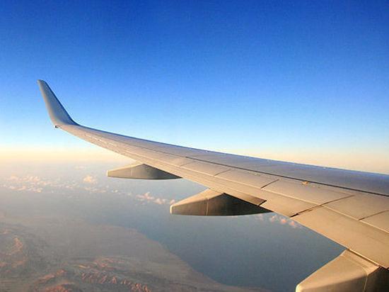 Эксперт: задержки рейсов «Аэрофлота» связаны с техническими проблемами «Суперджетов»