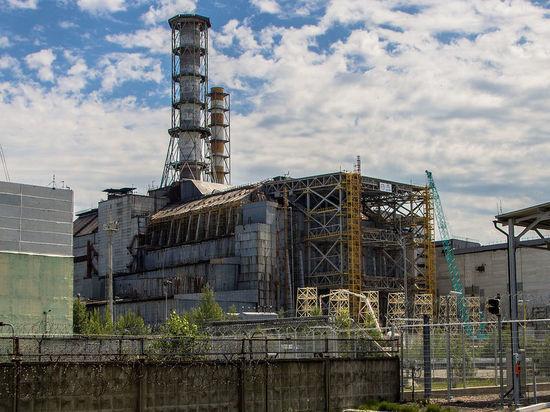 В Чернобыле заработал первый хостел для туристов