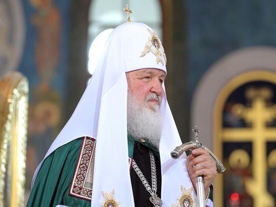 РПЦ приготовилась признать царские останки: есть повод «ускориться»
