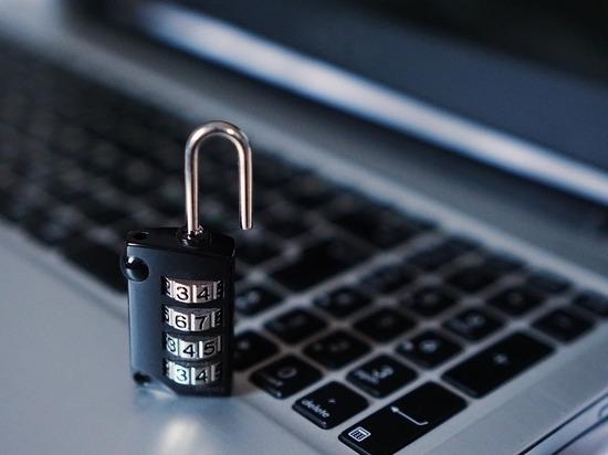 В Госдуме предложили запретить технологии, позволяющие посещать заблокированные сайты