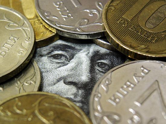 Что ждет летом курс российской валюты