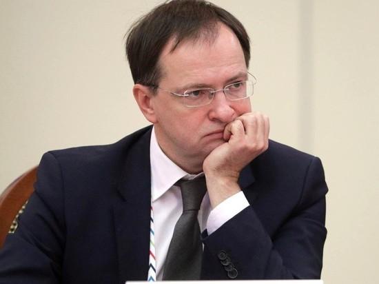 Кирилл Разлогов объяснил, как реализовать план министра