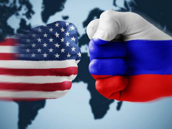 СМИ: США и Россия провели