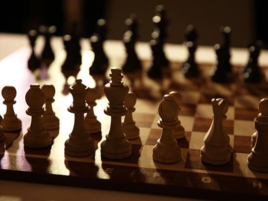 В последнем туре он сыграл вничью с грузинским шахматистом Баадуром Джобава