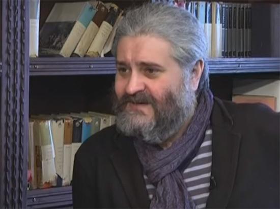 Героем фильма «Голова. Два уха» стал пастух из Воронежской области, которого развели мошенники