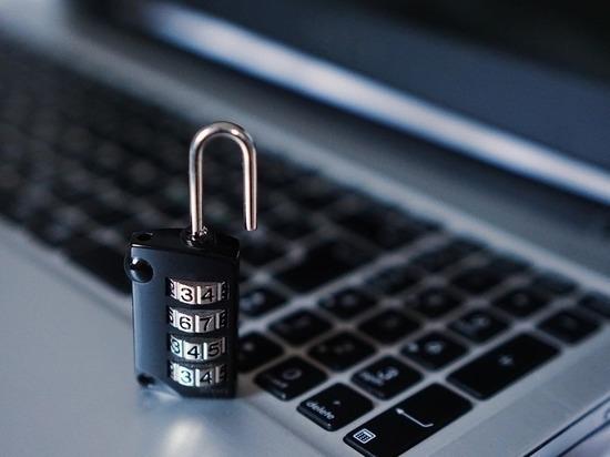 Хакеры с фильмом «Он вам не Димон» взломали ярославскую прокуратуру