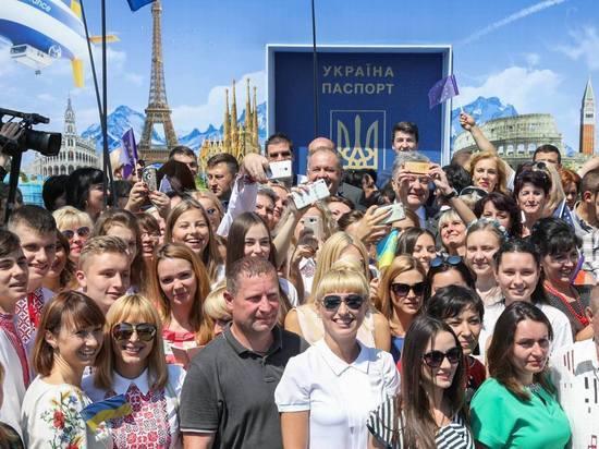 Каков будет несимметричный ответ России на идею главы МИД Украины
