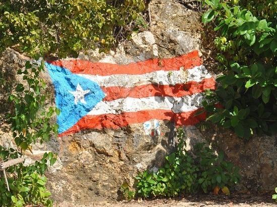 Пуэрто-Рико спешит стать 51-м штатом США: согласна ли