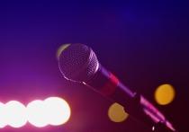 Украинцы начали тайно посещать концерты запрещенных российских артистов
