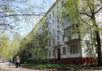 Жителям пятиэтажек гарантировали легкий переезд и жизнь комфорт-класса