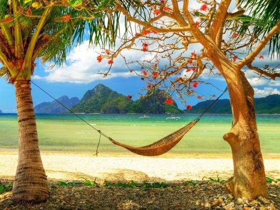 Какую косметику брать с собой в отпуск?