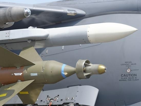 Российский лидер считает, что идея невозможности контролировать оружие возмездия актуальна и сейчас