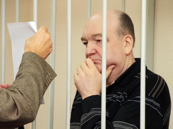 Такое решение принял суд в Москве