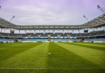 Во время Кубка конфедераций будут вводиться ограничения на дорогах Казани за пять часов до начала матчей