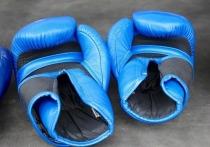 Тайсон Фьюри заявил, что его мотивирует возможный бой с Поветкиным
