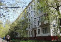 Общественные слушания по переселению: права москвичей гарантированы законом
