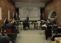 Нижегородским туркомпаниям рассказали о новых акцентах в путешествиях