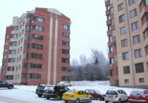 Муниципалитет упустил в доме АБ-28 жилую площадь