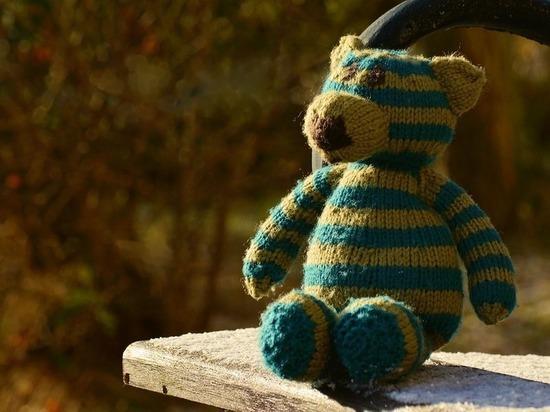 Учёные выяснили, как одиночество влияет на психику