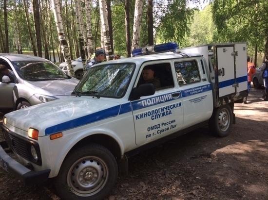 Пропавшего на Урале четырехлетнего Диму нашли на пятые сутки