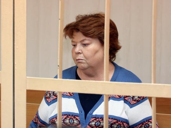 Главбух Кирилла Серебренникова плачет и жалуется: следователь обманул меня