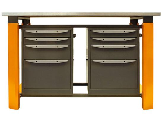 Интернет-магазин предлагает своим постоянным и потенциальным клиентам приобрести металлическую мебель на самых выгодных условиях