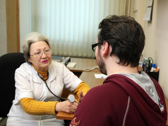 Одна жизнь в час: эксперты бьют онкологическую тревогу