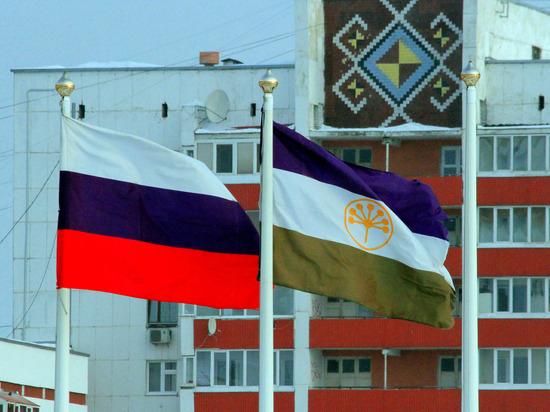 Перспективы развития Башкирии зависят от состояния российской экономики