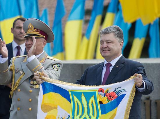 Взгляд из Киева и из Москвы