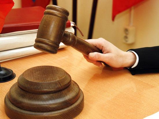 Соседка выиграла суд у Петросяна и Степаненко по затопленной квартире