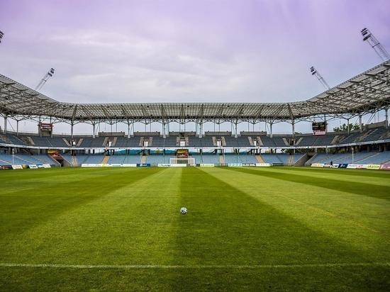 С 17 июня по 2 июля Казань принимает футбольный Кубок конфедераций