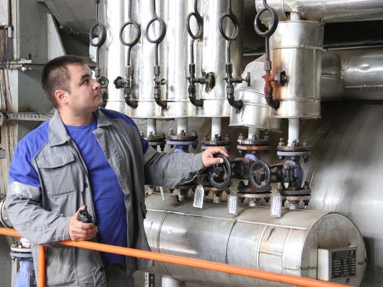 Обороты малого бизнеса в Башкирии могут составить триллион рублей