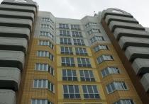 Дольщики «СУ-155» в Кстове получили квартиры