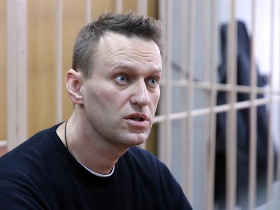 Иск уже поступил в московский суд и принят к рассмотрению
