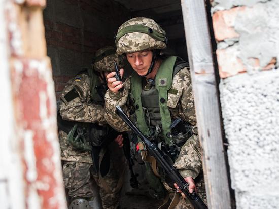 Будут расширены возможности применения Вооруженных сил