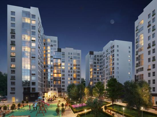 Такие прогнозы делают некоторые аналитики рынка недвижимости столицы и прилегающих к ней городов-спутников