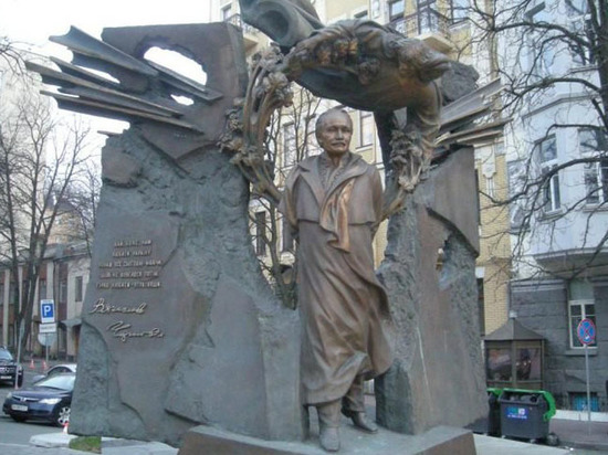 Украинская беда нефедерализма