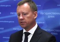 Подельник убийцы Дениса Вороненкова оказался «правосеком»