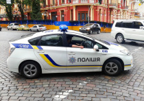 На Украине задержали подозреваемых в причастности к убийству Вороненкова