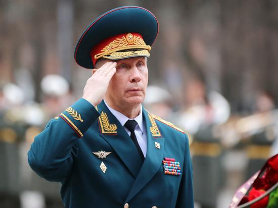 По его мнению, выступлениям способствуют западные СМИ, обвиняющие Россию в нарушении демократических норм