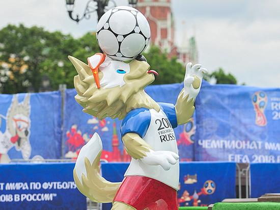 Сборной России надо сыграть в свой футбол