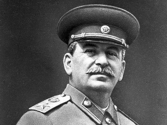 Политик рассказал о своем непростом отношении к деятельности советского лидера