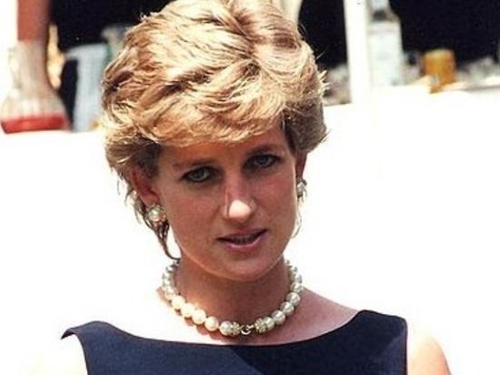 Принцесса Диана лгала Чарльзу о второй беременности: он хотел девочку