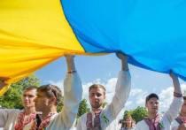 Отношения с Украиной достигнут дна в 2019-м