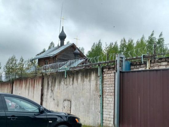 Медсестры и санитары устали от беспредела главврача Павла Торкунова и требуют его отставки