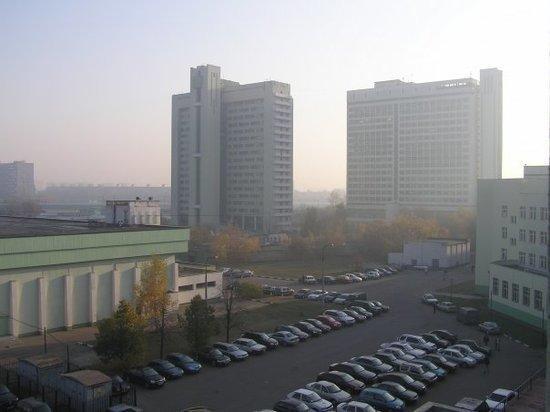 Фемида пришла к выводу, что Виктор Козбаненко не получал 7-миллионный откат от клининговой компании