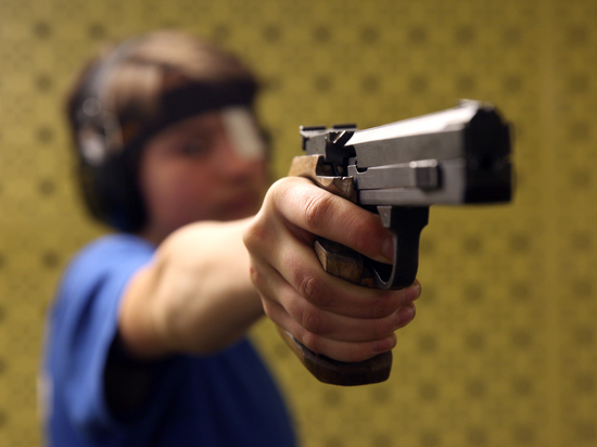 Для коллекционеров оружия наступают жуткие времена: разгромное решение Верховного суда
