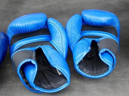 Бывший боец UFC Тим Хаг умер после нокаута